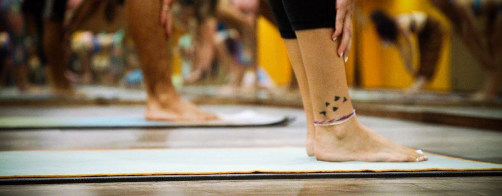 feet-fitness-indoors-892682